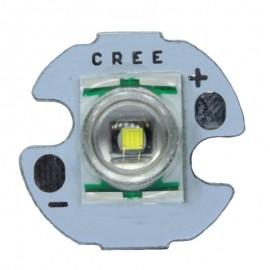 CREE 5W XML