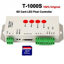 کنترل T1000 اورجینال (مخصوص 28Xx)