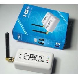 کنترل آنتن دار WiFi  (مخصوص RGB)